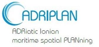 adriplan logo here